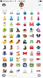 best tips and tricks on the disney emoji blitz app two and