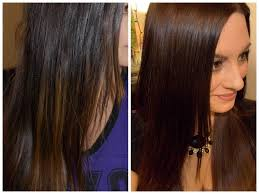 loreal preference professional hair color directions om hair