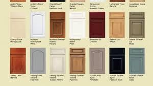 kitchen cabinet door styles pictures kitchen cabinet door styles stylish best front 25 ideas inside
