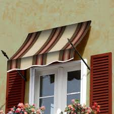 Beauty Mark Awnings Spear Awnings