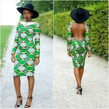 218 best ghana seamstress list images on pinterest african