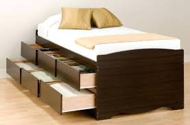 king size wooden bed frame with storage mattress size chart good