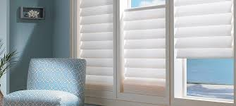Costco Window Blinds Wausau Wisconsin United States Hunter Douglas Costco Spaces