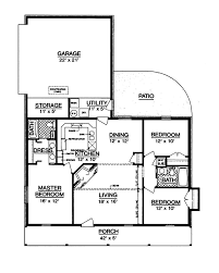 houseplans and more 276 best house plans images on house floor plans