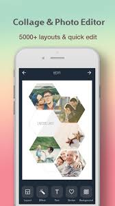 photo layout editor free livecollage pro instant collage maker photo editor fx editor