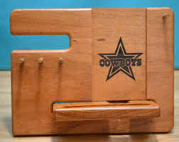 Engrave Gifts Personalized Dallas Cowboys Engraved Logo Gifts For Men