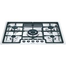 Ge Downdraft Gas Cooktop Kitchen Great Smeg 60cm Natural Gas Cooktop Pga64 Winning