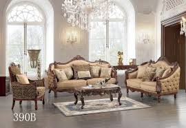 formal luxury living room sets modern style home design ideas