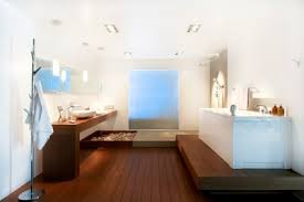 bathroom hardwood flooring ideas bathroom floor ideas wood flooring home interiors