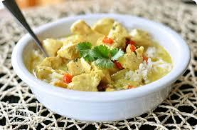 coconut curry soup unique and delicious mel u0027s kitchen cafe