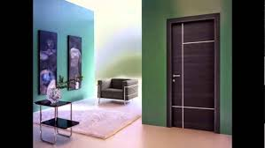 Modern Interior Doors Modern Luxury Interior Doors YouTube - Modern interior door designs