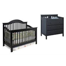 Black Baby Bed 46 Best Baby Crib And Nursery Bed Images On Pinterest Baby Gifts