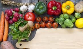vegetarische küche vegetarische küche daskochrezept de