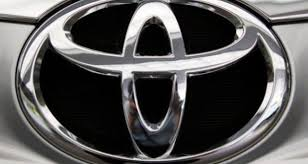 world auto toyota toyota the best built cars in the world ad watchdog not so sure
