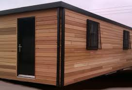 new portable buildings refurbished portable cabins relocatable