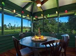 hale luia paradise is a bright hawaiian isl vrbo