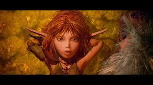 selena gomez playing voice character princess selenia