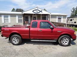 13506 2007 ford ranger r u0026 r auto sales used cars for sale
