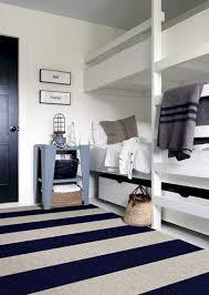 white living room floor tiles home design