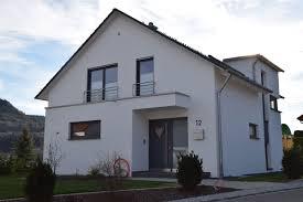 Wohnhaus Wohnhaus 2 In Jungingen