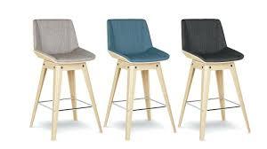 chaise pour ilot de cuisine tabouret d ilot de cuisine cuisine grand ilot tabouret ilot