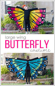 butterfly halloween costume halloween costumes make it and love it