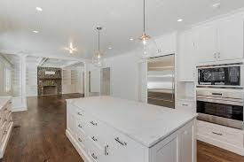 kitchen island molding kitchen with crown molding kitchen island in canaan ct