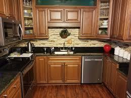 order custom kitchen cabinet doors wood cabinets cabinet doors shaker cabinets drawer