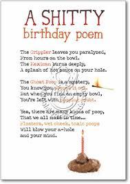 inappropriate birthday cards birthday cards ideas birthday card rhymes
