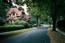 20 memories to make you miss forest hills n y hill garden