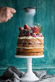 wedding cake recipes berry 747 best cake images on cakes food cakes and