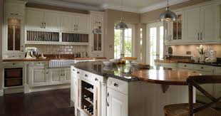 Replacing Kitchen Cabinet Doors by Eye Catching Kitchen Cabinet Glass Doors Replacement Tags