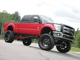 ford truck red 2012 ford f 250 red rider photo u0026 image gallery