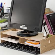 online buy wholesale diy wooden rack from china diy wooden rack