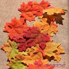 fall wedding decorations ebay