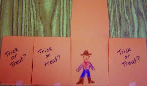 Halloween Party Ideas For Classroom Halloween Theme Pre K Preschool Kindergarten
