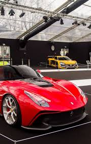 Ferrari F12 Asphalt 8 - 876 best cars images on pinterest car dream cars and cool cars