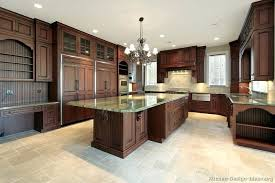 Luxury Kitchen Lighting Kitchen Ideas Images Setbi Club