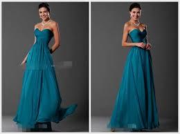 teal bridesmaid dresses cheap teal bridesmaid dresses naf dresses