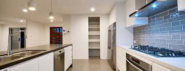 verto kitchens gold coast custom kitchens
