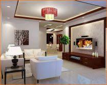 tv unit ideas 30 awesome ideas to make modern tv unit decor in your home decomg
