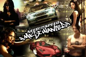 the godfather cheats and secrets for xbox get the gamecube cheats for need for speed most wanted