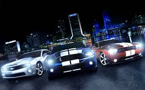Modern Muscle Cars - muscle cars hd wallpapers wallpaper cave