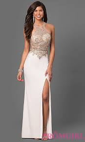 ross dress for less prom dresses 2 cut out dresses cut out prom gowns promgirl