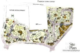 The Parc Condo Floor Plan 100 The Parc Condominium Floor Plan 13 Best Floor Plans Of