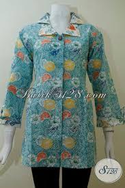 desain baju batik untuk acara resmi pakaian batik modern desain formal motif klasik sentuhan modern
