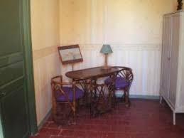 chambre d hote sigean chez chris et roger chambre d hôtes à sigean