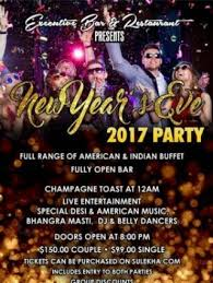 new years events in nj new years 2017 party at hotel executive suites 30 minue st