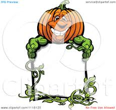 happy halloween clip art clipart panda free clipart images