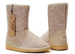 ugg boots veterans day sale 214 best shoes 3 images on heels ankle booties and